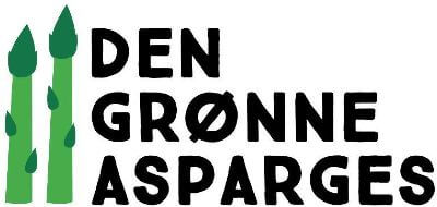 DenGroenneAsparges-logo