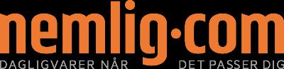 nemlig-logo