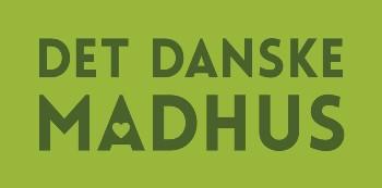 DetDanskeMadhus-Logo1
