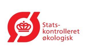 Statskontrolleret Økologisk Ø-mærket