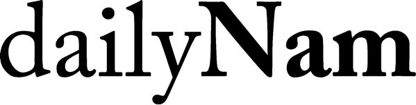 DailyNam-logo