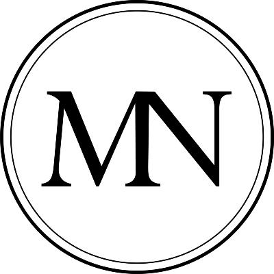 MattsonNielsen-Logo
