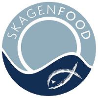 Skagenfood-Logo2