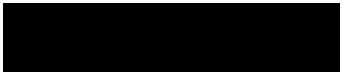 mydietpal-logo